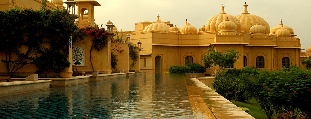 Udaivilas-Udaipur-Rajasthan