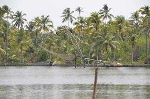 Keralan Fishing